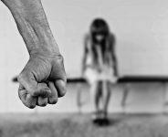 Муж агрессия в семье
