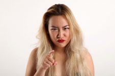 как перестать злиться и страдать Photo by Comix Reference on Unsplash